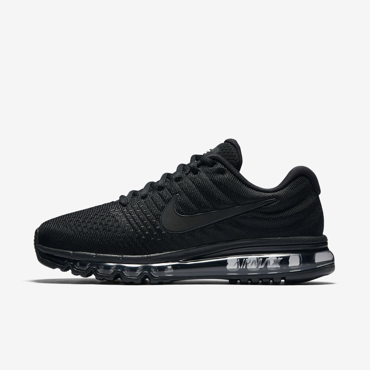 Airmax nike shoes nike air max 2017 QUTJCYQ