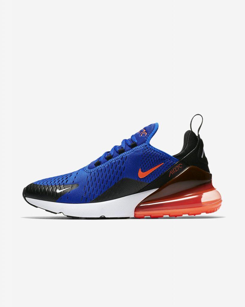 Airmax nike shoes … nike air max 270 menu0027s shoe MJQMSQX