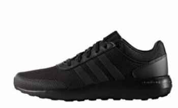 Black Running Shoes all black running shoes UFQIERD