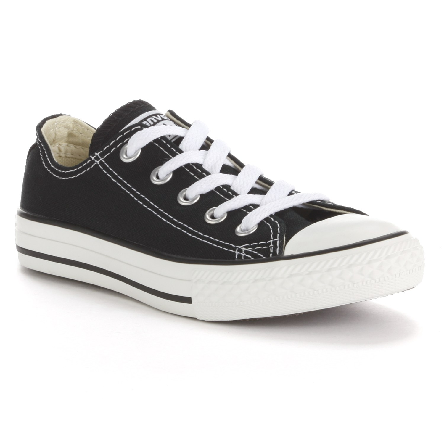 converse for girls converse clothing, shoes u0026 accessories | kohlu0027s SWQYLPE