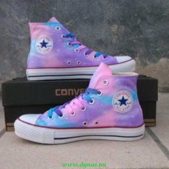 converse for girls converse shoes for girls HOQXZWO