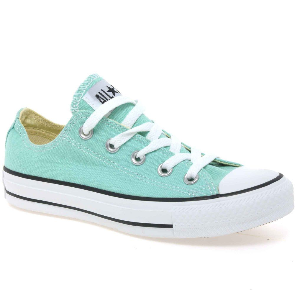 Girls Converse Shoes converse-for-girls-10.jpg WEBMPEF