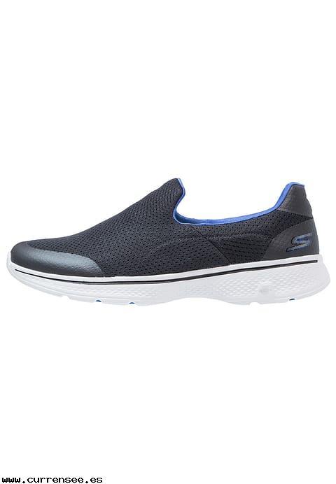 hombre zapatos skechers performance go walk 4 - zapatillas para caminar - BJZUTLJ