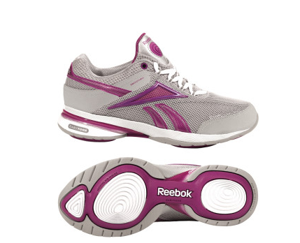 lawsuit: reebok easytone shoes donu0027t live up to claims; reebok to pay $25m XIPBSXQ