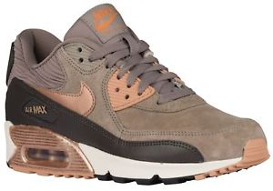 nike-air-max-90-womens image is loading nike-air-max-90-women-039-s-iron- CPUHEIN