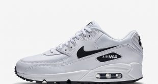 nike-air-max-90-womens ... nike air max 90 womenu0027s shoe ZYNTLUJ
