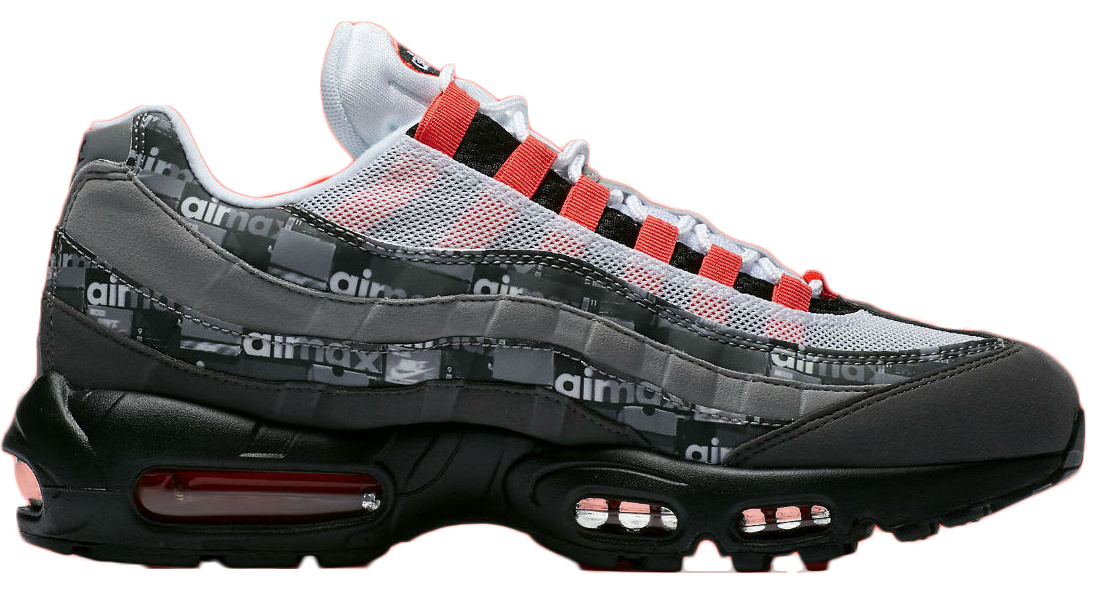 nike-air-max-95 air max 95 atmos we love nike (bright crimson) JYVVFHU
