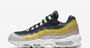 nike-air-max-95 ... nike air max 95 essential menu0027s shoe JGBOQZA