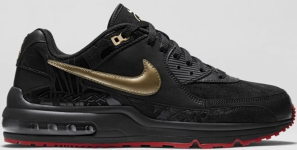 nike air max wright all release dates nike releases dates air jordan releases adidas release  dates AZOEZTE