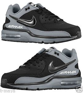 nike air max wright image is loading nike-air-max-wright-men-039-s-leather- CJBMHSR