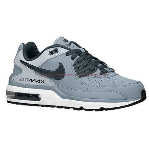 nike air max wright magnet grey GBNEJIK