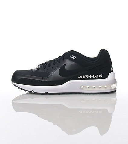 nike air max wright … nike – sneakers – air max wright sneaker … ZSSBOJZ