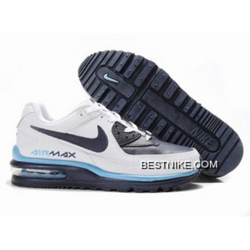 nike air max wright usd $71.32 $228.22. description; size chart; faq. brand: nike; product  code: air ILPNFSO