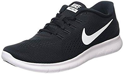 Nike Free Black shoes black nike free run HOJAKCD