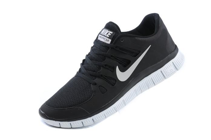 Nike Free Black shoes nike free running shoes QLRALQX