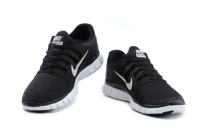 Nike Free Black shoes nike free running shoes TWTZVTR