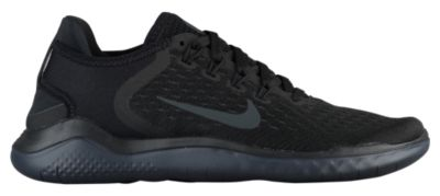 Nike Free Black shoes womens nike free KVIEELT