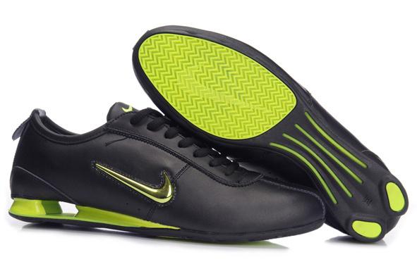 Nike Shox Rivalry nike shox rivalry r3 mens running shoes electroplat black green,nike air  max ULUUAOJ