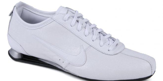 sports shoes d032c eaa3c ... coupon code for nike shox rivalry how to get nike shoes fashionarrow  e0366 88b95 ...