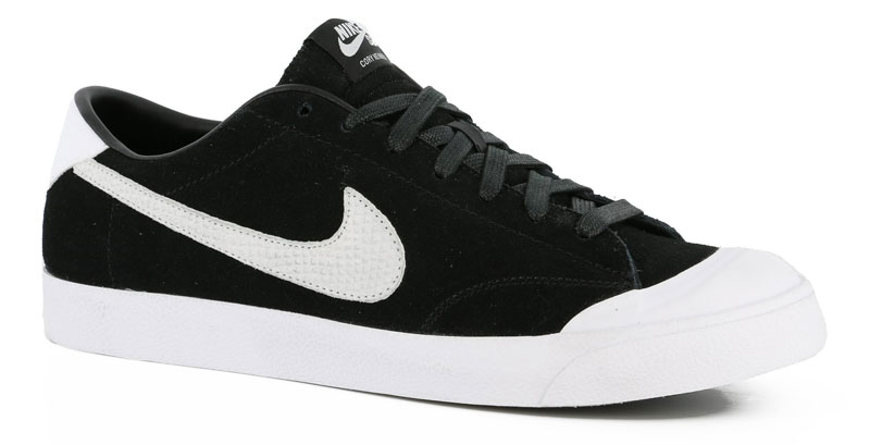 nike skate shoes GROTUFC