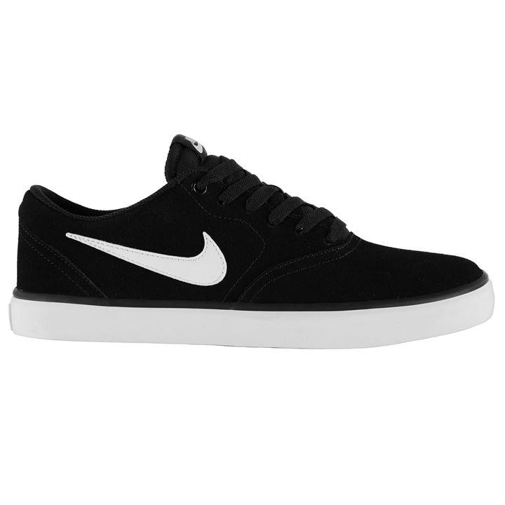 nike skate shoes nike | nike sb check solar skate shoes mens | mens skate shoes LXJWJXL