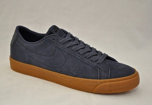 nike skate shoes nike sb blazer low skate shoes 400 FYAGVDE