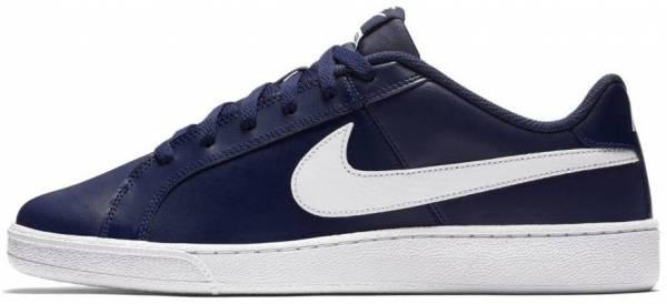 Nike sneakers for men 13 reasons to/not to buy nike court royale (july 2018) | runrepeat TUVEXYO