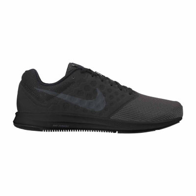 Nike sneakers for men for shoes - jcpenney ZTRSFEX