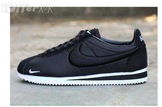 Nike sneakers for men nike air max90 cortez shoes men and women sports shoes. « DNHRVAS