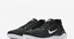 Nike sneakers for men ... nike free rn 2018 menu0027s running shoe WUNIISJ