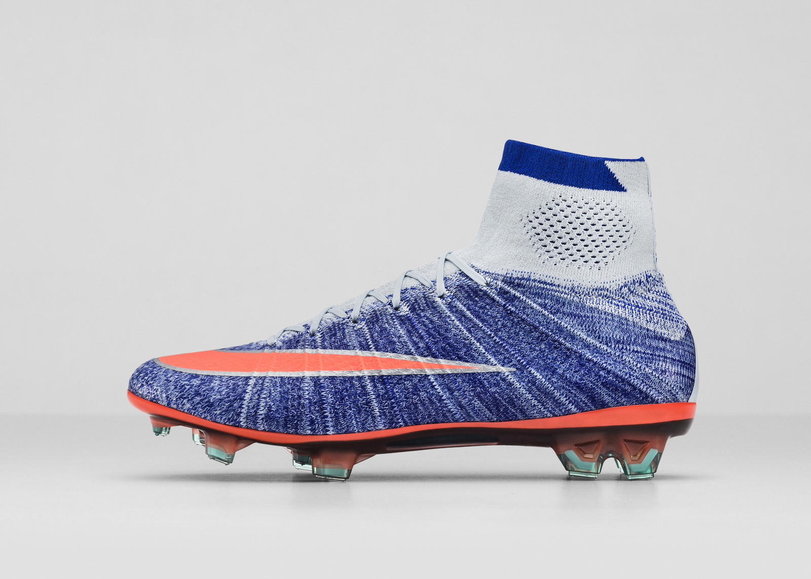 Nike soccer cleats share image LZYHTLR