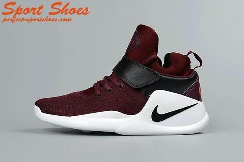 Nike sports shoes nike kwazi sports shoes RQQZGZO