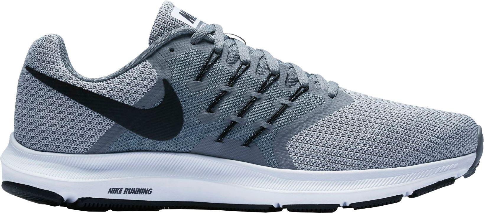 Nike sports shoes nike menu0027s run swift running shoes | dicku0027s sporting goods TIXRGJZ