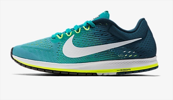 Nike sports shoes nike/ nike running shoes racing shoes marathon shoes zoom speed streak 6 ZYPQCVL