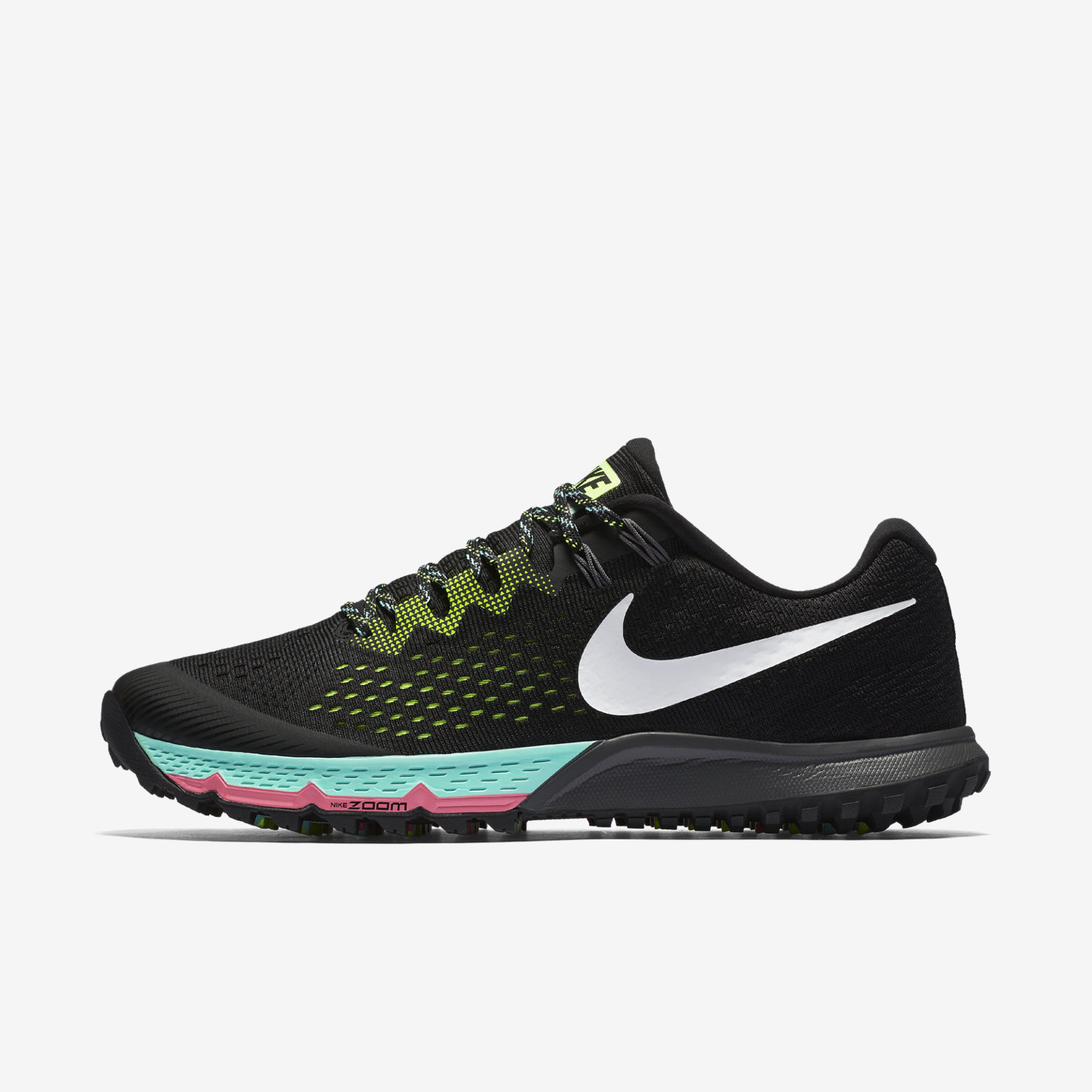 Nike sports shoes nike running shoes mens sale dubai IVRENEA