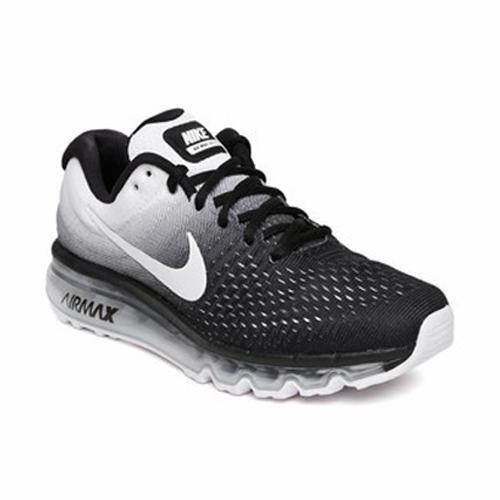 Nike sports shoes nike sport shoes LBLJHXP