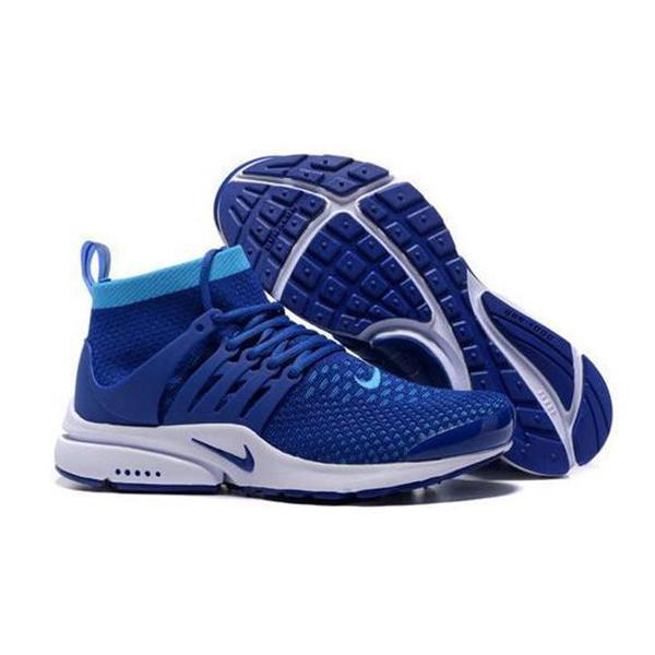 Nike sports shoes nike sports shoes BEJZAQR