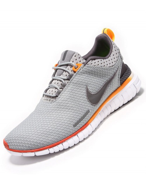 Nike sports shoes nike sports shoes GPPLCNG