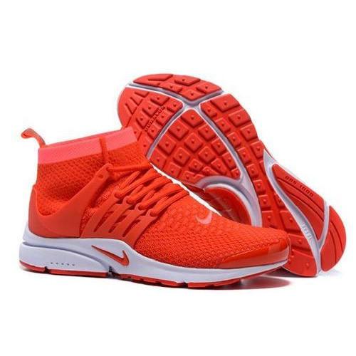 Nike sports shoes nike sports shoes KEAHMCI