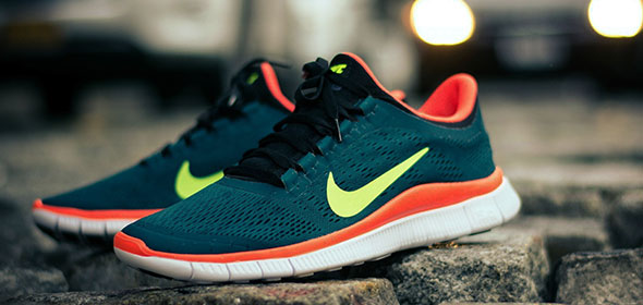 Nike sports shoes sports shoes offers - get upto 60% cashback @ paytm.com QJSVGJG