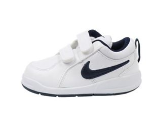 nike toddler shoes image is loading new-nike-toddler-shoes-nike-pico-4-tdv- ZHVTBOD