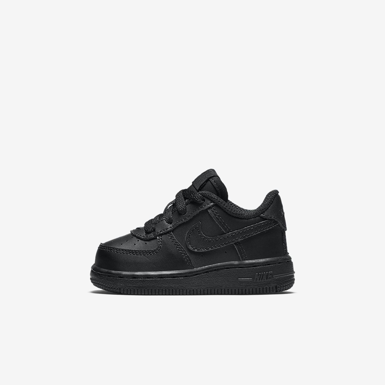 nike toddler shoes ... nike air force 1 06 infant/toddler shoe RCAAUXM