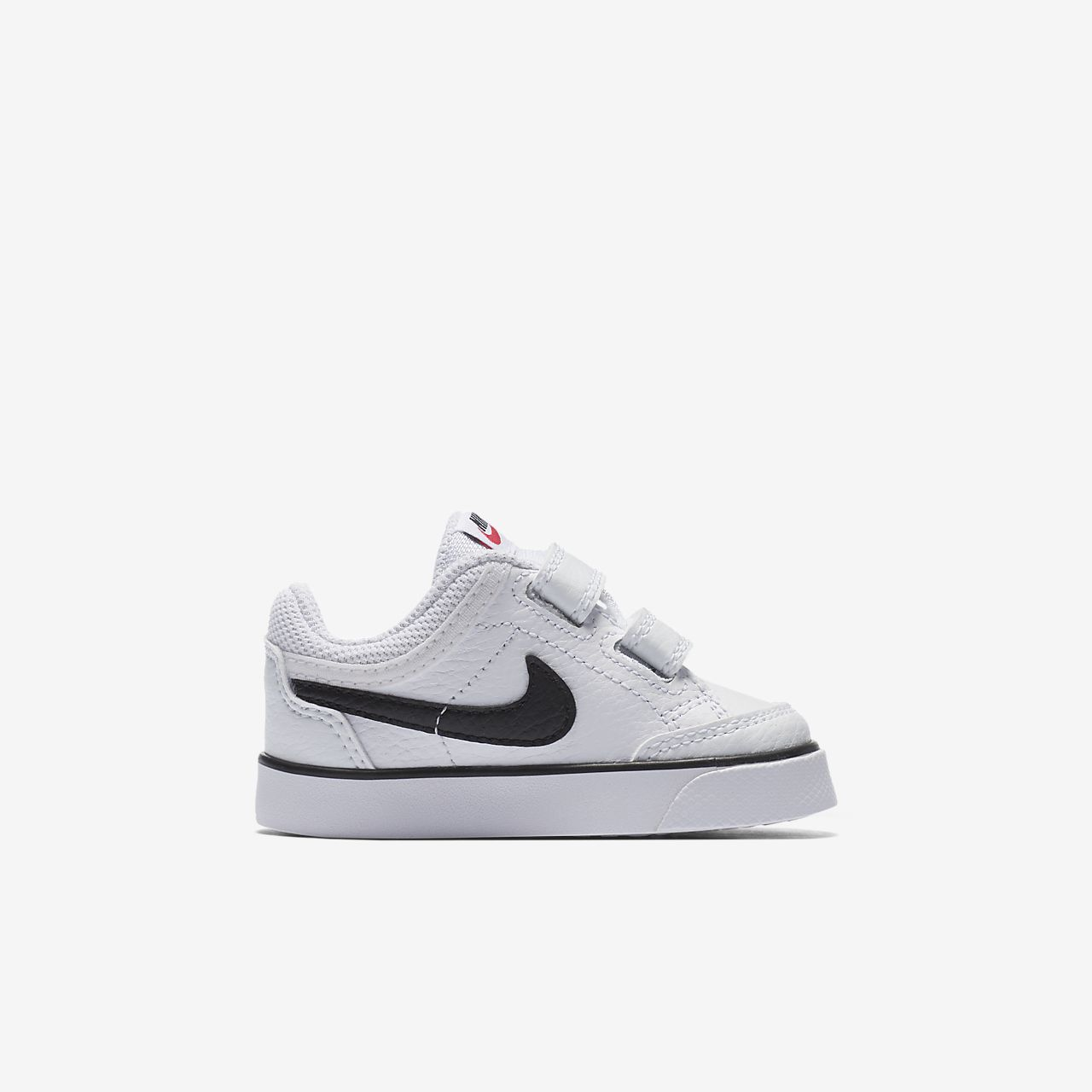 nike toddler shoes ... nike capri 3 infant/toddler shoe QNOAHWB