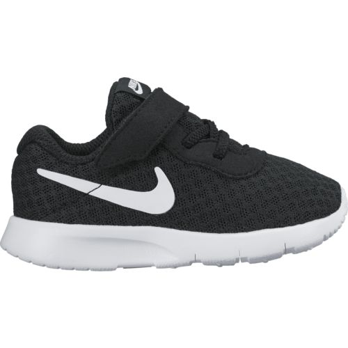 nike toddler shoes nike toddler boysu0027 tanjun shoes - view number ... YFGBMCW