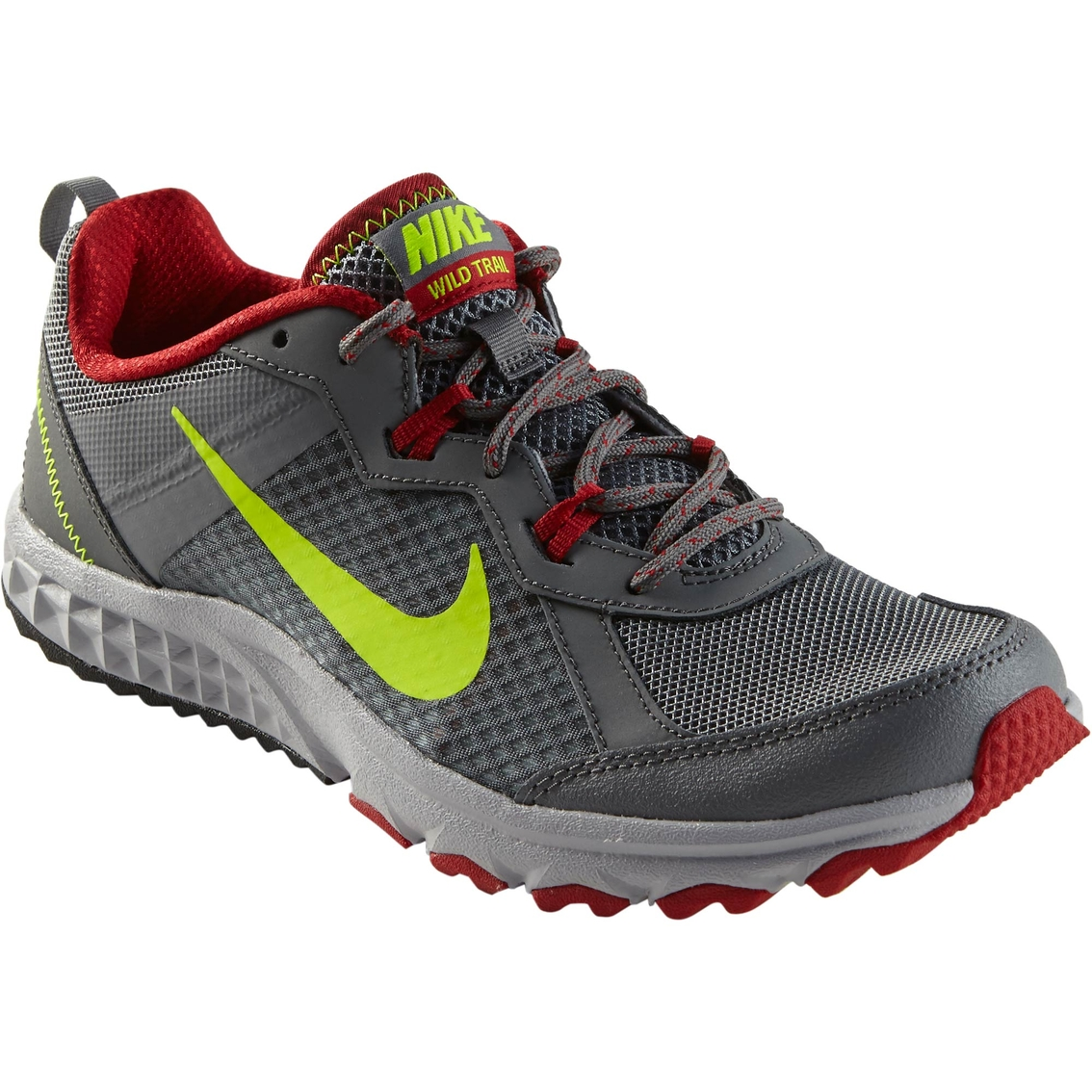 nike trail running shoes fwum UFBRWSQ