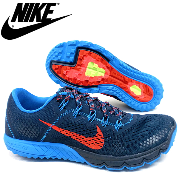 nike trail running shoes men nike zoom terra kiger 599,117-464 zoom terra MOVCPTJ