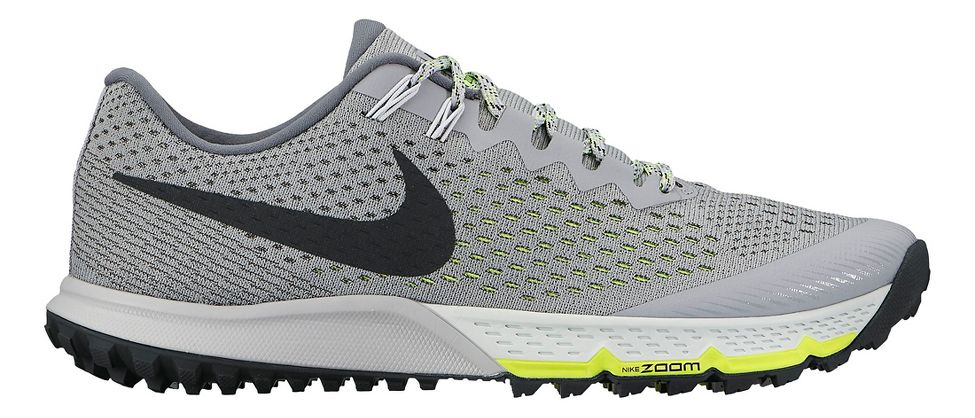 nike trail running shoes mens nike air zoom terra kiger 4 trail running shoe at road runner TIXHXAG