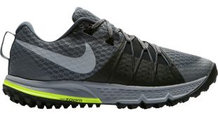 nike trail running shoes nike air zoom wildhorse 4 trail running shoe - womenu0027s NRUSBHO