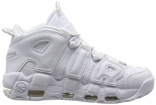 nike uptempo 13 reasons to/not to buy nike air more uptempo (july 2018) | runrepeat PDJCAGO