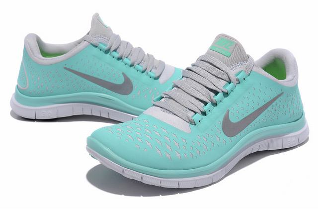 nike womens trainers available nike running trainers uk nike free run 3.0 v4 womens rp5-y-l uk RTKBVXS